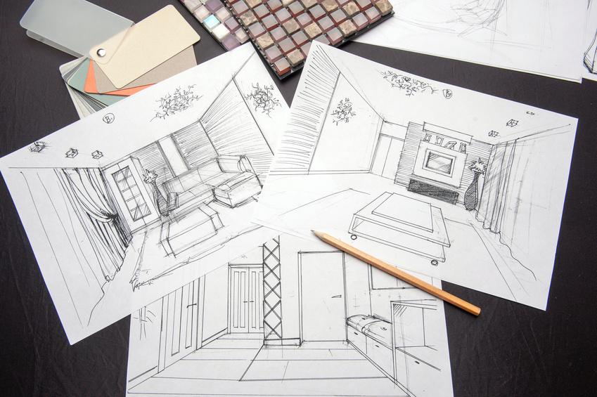 plan travaux pour augmenter valeur maison