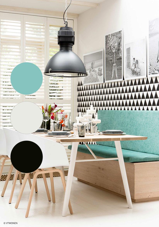 Slaapkamer faciliteit ikea for Huis interieur kleuren