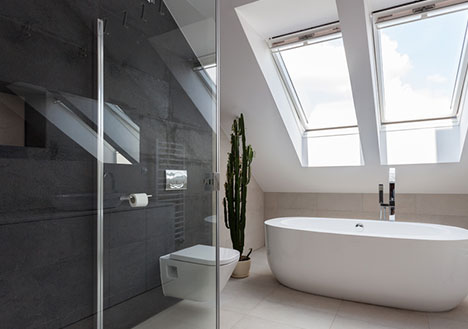 Offerte Badkamer Verbouwen : Badkamer verbouwen? vergelijk gratis & vrijblijvend offertes solvari