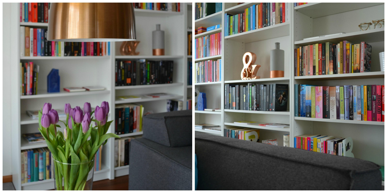 Billy Boekenkasten Marktplaats: Beste idee?n over billy boekenkasten ...