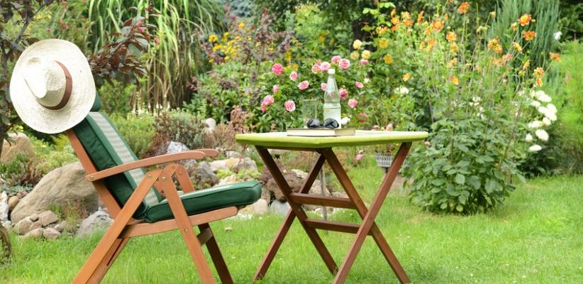 zomertips voor vakantiegangers en thuisblijvers solvari. Black Bedroom Furniture Sets. Home Design Ideas