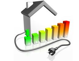 Consommation de gaz et d 39 lectricit bruxelles solvari - Moyenne consommation electrique ...