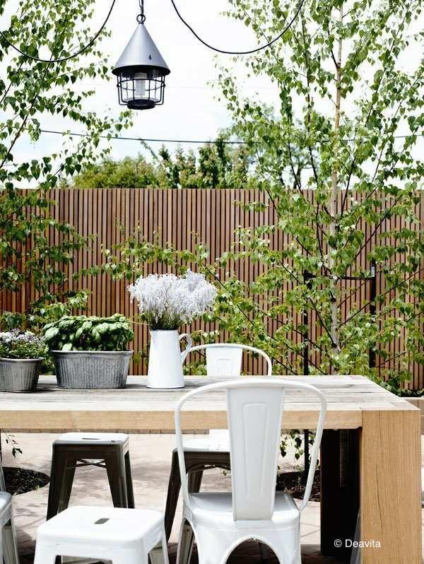 comment s curiser votre jardin pour les enfants solvari. Black Bedroom Furniture Sets. Home Design Ideas