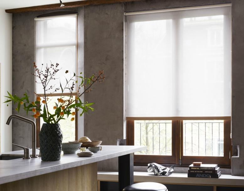 de raamdecoratie trends van 2016 solvari