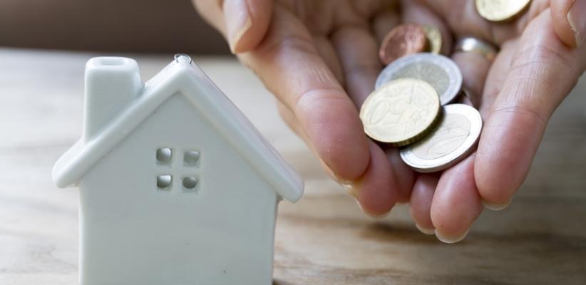 Six techniques pour augmenter la valeur de votre maison for Augmenter la valeur de sa maison