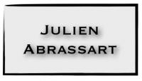 Abrassart logo