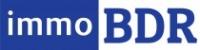 Immo BDR logo