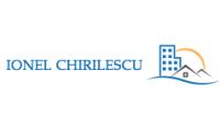 IONEL CHIRILESCU logo