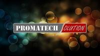 Promatech Solution sprl logo