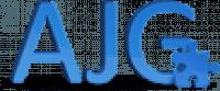 AJG-Systems logo