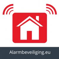 Alarmbeveiliging.eu logo