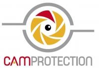 Camprotection logo