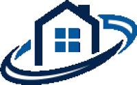 CS Infra logo