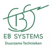 EB - Systems logo