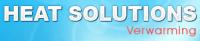 Heat Solutions GCV logo
