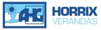 Horrix Veranda logo