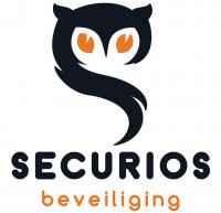 Securios logo