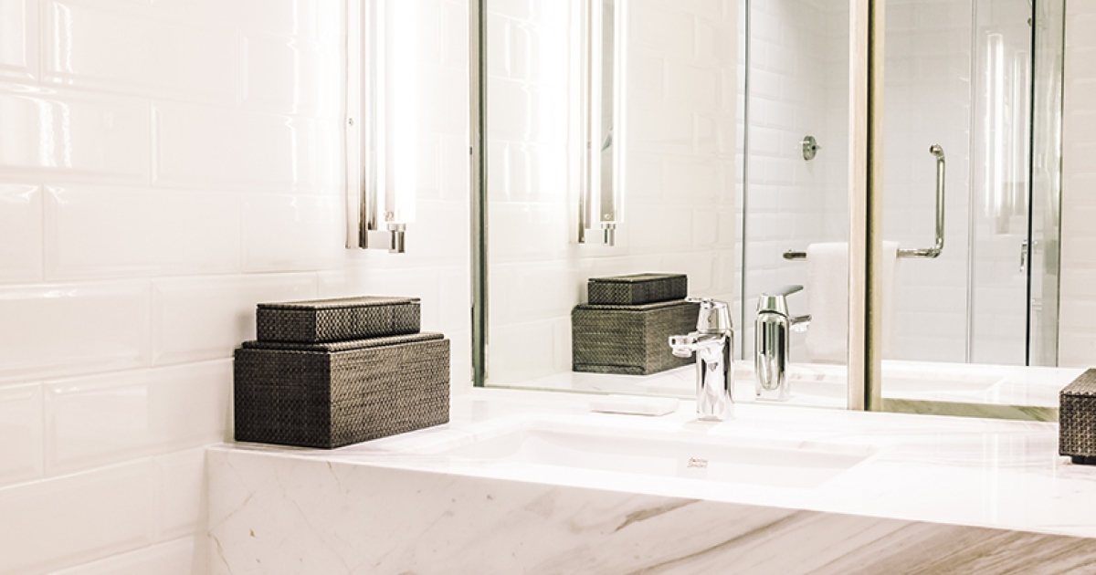 kosten badkamer vergroten – copyjack, Badkamer