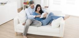 Vanaf nu subsidie beschikbaar voor het isoleren van je huis!