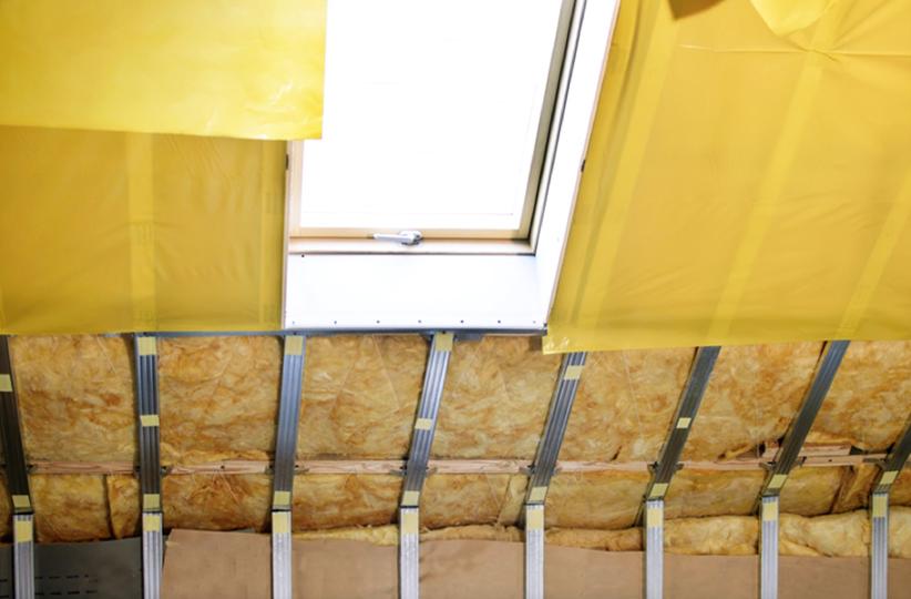 De Ideale Zolderkamer : Maak een prachtige ruimte van je rommelzolder solvari