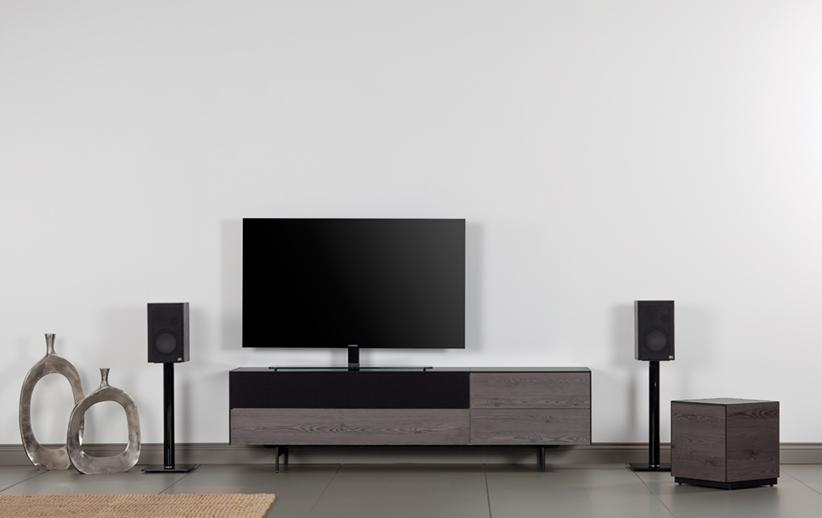 Luxe Tv Meubel : Interieurtrends van een design tv meubel