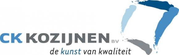 CK Kozijnen B.V.
