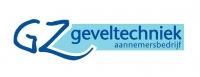 Aannemersbedrijf GZ Geveltechniek