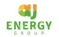AJ Energy Group BV logo