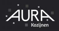Aura Kozijnen logo