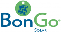 BonGo Solar B.V. logo