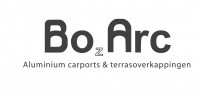 BOzARC logo