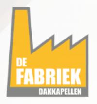 De Fabriek Dakkapellen
