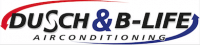 Dusch&B-life Airconditioning BV