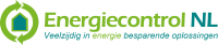 Energie Control NL logo