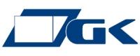 GK Dakkapellen logo
