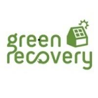 Green Recovery b.v. logo