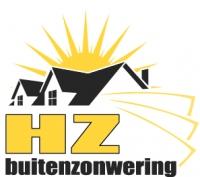 HZ ZONWERING