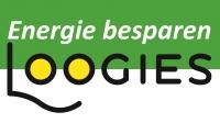 Loogies logo