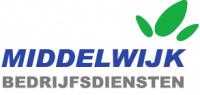 Middelwijk B.V. logo