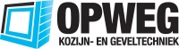 Opweg Kozijn- en Geveltechniek VOF