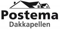 Postema Dakkapellen logo