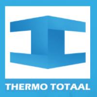 Thermo Totaal Kunststof Techniek logo