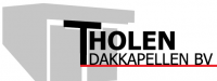 Tholen Dakkapellen B.V.