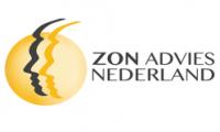 Zon Advies Nederland B.V.