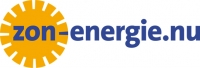 Zon-Energie.nu