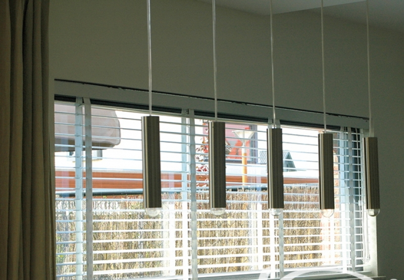 Spiegel Zonwering Utrecht : Spiegel zonwering images grote spiegel kopen internetwinkel