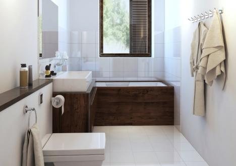 ontvang direct offertes voor nieuwe badkamer plaatsen