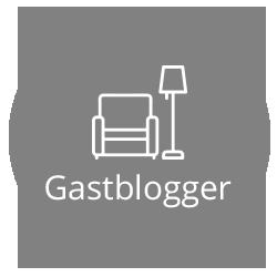 Gastblogger Megan